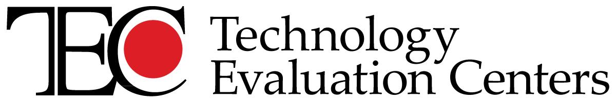 Logotipo de TEC