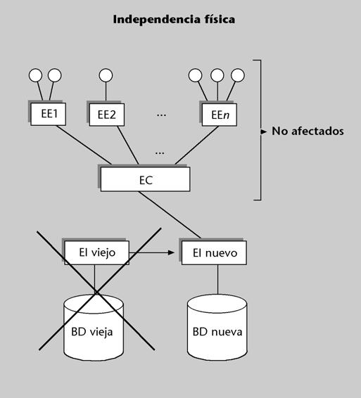 base de données bd