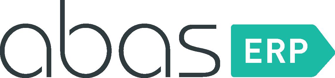 Logotipo de abas ERP