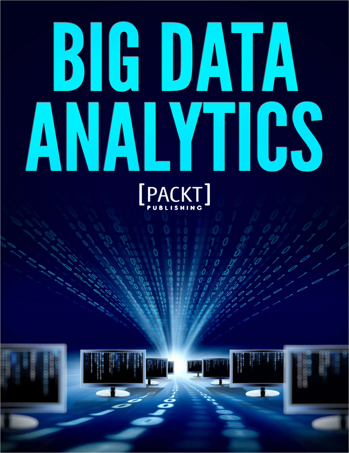 Big Data Analytics with Hank