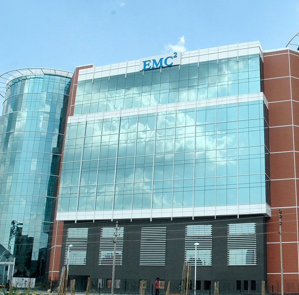 EMC renueva su software de backup con NetWorker 8.0