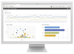 Dashboards de BI con QlikView
