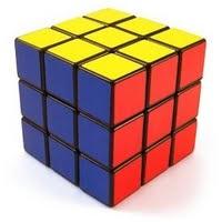 Aunque las dimensiones de un sistema business intelligence se suelen representar gráficamente como un cubo de tres dimensiones, el sistema se puede generalizar a N dimensiones.