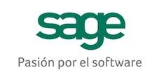 Sage, Pasión por el software