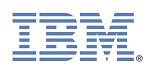 IBM adquiere a Netezza y su potencia en Business Analytics en tiempo real