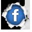 Visita la página de Dataprix en Facebook