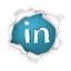 Grupo de Dataprix en LinkedIn