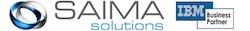 Saima Solutions, IBM Cognos Partners